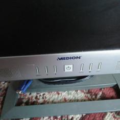 Monitor Medion - Monitor LCD