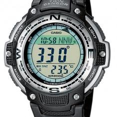 Ceas original Casio Multi Task Gear SGW-100-1VEF - Ceas barbatesc