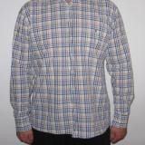 CAMASA ORIGINALA Gant MARIMEA - XL - ( cu maneca lunga )