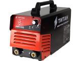 Aparat sudura. TITAN LIS 300. Invertor sudura Profesional. 300A