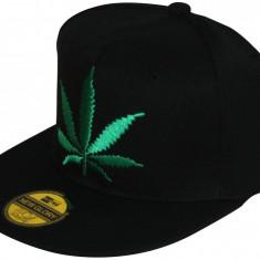 Sapca Weed Rap - Sepci Rap, Sepci Snapback
