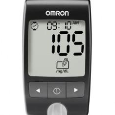Glucometru Omron A3 Pro kit