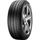 Anvelopa Apollo Alnac 4G All Season 205/60R16 96H