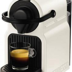 Espressor cafea Krups XN1001 1260W 19 bari Alb