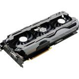 Placa video INNO3D nVidia GeForce GTX 1070 iChill X3 8GB DDR5 256bit - Placa video PC