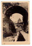 ORASUL STALIN  RPR LIBRARIA NOASTRA, Circulata, Fotografie