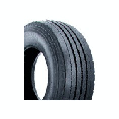 Anvelope camioane Uniroyal monoply R200 ( 275/70 R22.5 148/145L )