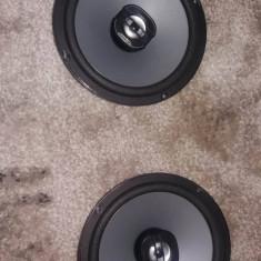 Boxe Car Audio HERTZ - Boxa auto