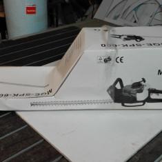 Trimmer pentru gard viu MQE-SPK-600 800W Watt 600mm 1.5hp BENZINA