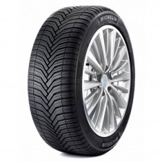 Anvelopa Vara Michelin Crossclimate+ 215/55 R16 97V - Anvelope All Season