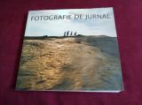 FOTOGRAFIE DE JURNAL