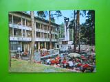 HOPCT 32381  -RAMNICU  VALCEA-NECIRCULATA