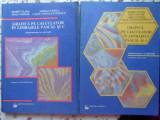 Grafica Pe Calculator In Limbajele Pascal Si C. Implimentare - Marin Vlada, Ioan Nistor, Adrian Posea, Calin Cons,399839