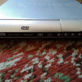 DVD player - DVD Playere