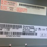 Backlight Strips T370HW02