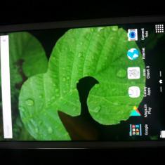 Vand urgent Galaxy tab4 - Tableta Samsung, 16 GB, Wi-Fi + 4G