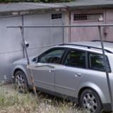 VAND Garaj, 17mp, Calea Girocului - Casa de vanzare, Numar camere: 1
