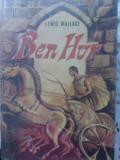 Ben Hur - Lewis Wallace ,399799