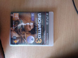 Joc Uncharted 3: Drake's Deception PS3