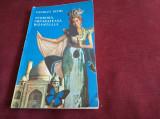 Cumpara ieftin CHARLES DIEHL - TEODORA IMPARATEASA BIZANTULUI