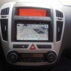 DVD auto / navigatie auto NAVD-F902K cu android 5.4, Universal