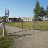 Construire gard sarma -Toata Romania