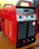 Plasma REDBO CUT-100. 380V. Aparat de taiat cu PLASMA