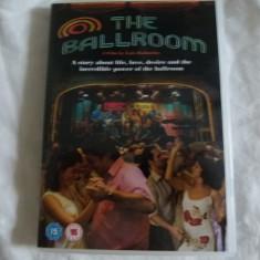 The Ballroom - dvd - Film Colectie Altele, Engleza