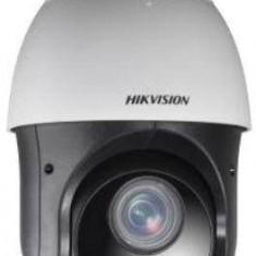 Camera supraveghere Hikvision DS-2AE4223TI-D