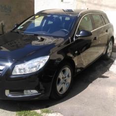 Opel Insignia Sport Tourer, 2013, Motorina/Diesel, 190000 km, 2000 cmc