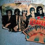 TRAVELING WILBURYS - VOLUME 1 & 3 + TRAVELING VIDEOS, 2 CD + 1 DVD - Muzica Rock