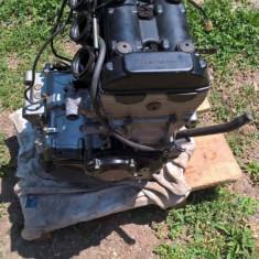 MOTOR suzuki gsxr 750 SRAD - Motor complet Moto