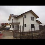 Vila de vanzare in Tunari - Casa de vanzare