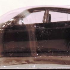 Macheta BMW X6 M, 1:43 - Macheta auto
