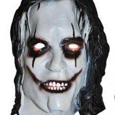 MASCA HALLOWEEN ZOMBIE - DELUXE - Costum Halloween