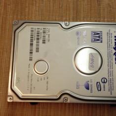 HDD PC Maxtor 300 GB Sata (11049) - Hard Disk Maxtor, 200-499 GB