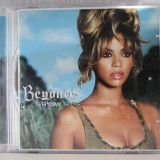 Beyonce - B'Day CD - Muzica R&B sony music