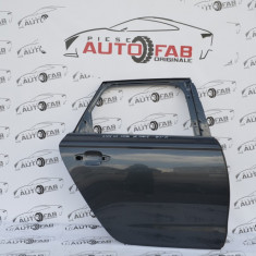 Usa dreapta spate Audi A6 combi