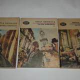HENRYK SIENKIEWICZ - FAMILIA POLANIECKI Vol.1.2.3. - Roman
