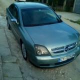 Opel vectra c 2.2, An Fabricatie: 2005, Motorina/Diesel, 250000 km, 2172 cmc