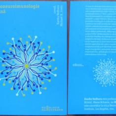 Vedhara , Irwin , Psihoneuroimunologie umana , Editura Trei , 2017