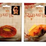 MAKE-UP - RANA FALSA HALLOWEEN - 74881 - Costum Halloween