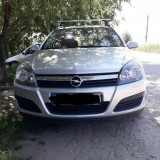 Opel astra h, 2016, 1.6, An Fabricatie: 2006, Benzina, 160000 km, 1598 cmc