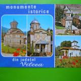 HOPCT 32467 MONUMENTE ISTORICE DIN...- VALCEA-NECIRCULATA