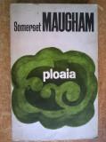W. Somerset Maugham – Ploaia {Povestiri}