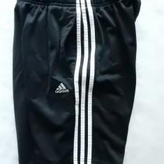 Pantaloni scurti Adidas Performance Essentials; marime S, vezi dimensiuni;ca noi - Bermude barbati, Marime: S, Culoare: Din imagine