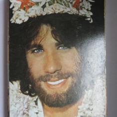 Carte postala actori - John Travolta