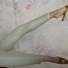 Extrem de rara figurina / bibelou din portelan vintage Wallendorf
