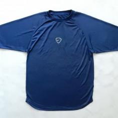 Tricou Nike; 52.5 cm bust, 74 cm lungime - Tricou barbati, Marime: Alta, Culoare: Din imagine