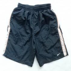 Pantaloni scurti Nike; marime S, vezi dimensiuni exacte; impecabili - Bermude barbati, Marime: S, Culoare: Din imagine
